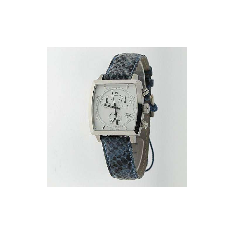 Orologi Donna Lorenz 21992ai Orologio Collezione CLASSIC