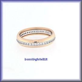 <p><strong>FEDI POLELLO</strong> IN ORO 18 karati, PLATINO E DIAMANTI, ALTEZZA 4,5mm, <br />I pesi e le carature sono solamente indicativi e possono subire variazioni a seconda della misura dell'anello. Contattaci per un preventivo personalizzato<br />Da <strong>Reggio Emilia</strong> la tua gioielleria a portata di click</p>