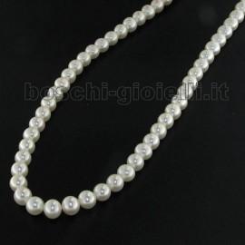 Fili perle