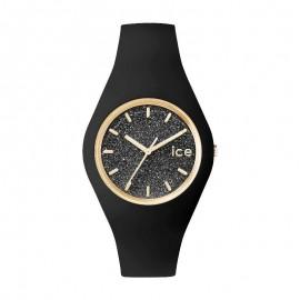 Orologio <b>Ice-Watch</b> CASSA DIAMETRO 40mm, VETRO MINERALE, CINTURINO IN SILICONE, IMPERMEABILE 10 ATM, 2 ANNI DI GARANZIA. Da <b>Reggio Emilia</b> la tua gioielleria a portata di click.