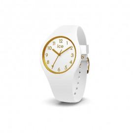 Orologio <b>Ice-Watch</b>, CASSA DIAMETRO 35mm VETRO MINERALE, CINTURINO IN SILICONE, IMPERMEABILE 10 ATM, 2 ANNI DI GARANZIA. Da <b>Reggio Emilia</b> la tua gioielleria a portata di click.