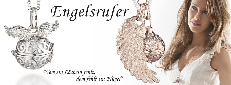 engelsrufer official seller on line shop