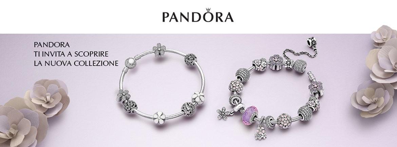 pandora jewellery official seller