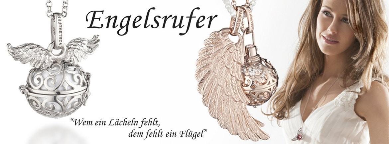 engelsrufer chiama angeli negozio rivenditore ufficiale on line reggio emilia