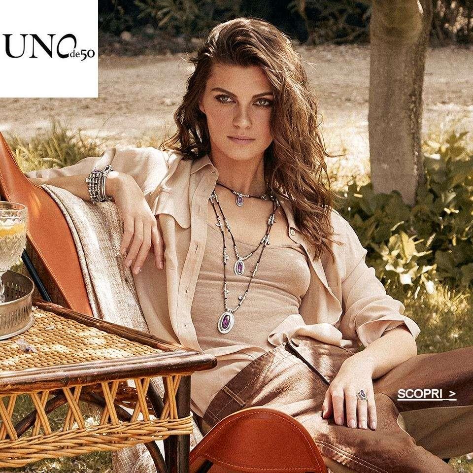 Uno de 50 gioielli vendita online promozioni e offerte