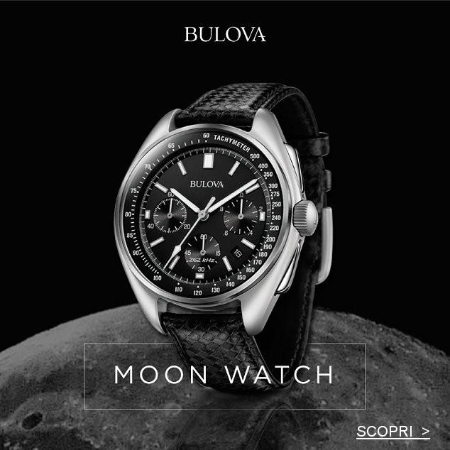 Bulova orologi vendita online offerte e sconti
